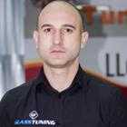 Claudiu Davidescu